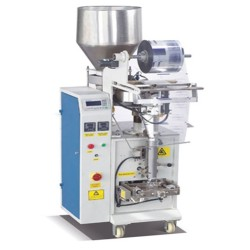 Vertical packaging machine(RZ-150/RZ-180)