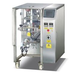 Vertical packaging machine(RZ-400)