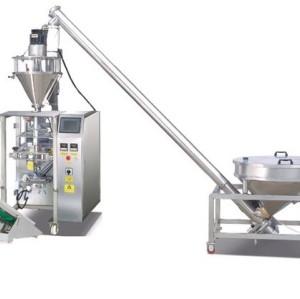Vertical packaging machine(RZ-400D)