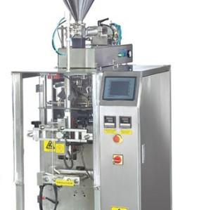 Vertical packaging machine(RZ-400L)