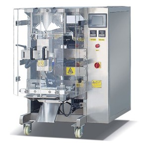 vertical packaging machine(RZ-500)