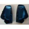 Auto inverted screen test cover mould