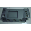 Car meter case bracket mould