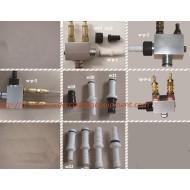 Injecteur de poudre PI-F1