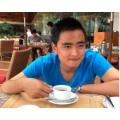 Zheng Jian