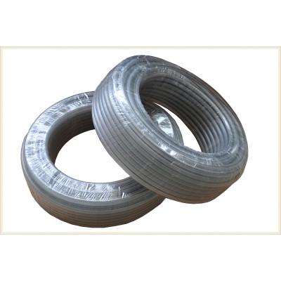 High quality antistatic powder hose