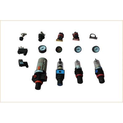 high-quality powder coating machine Oil-water separator
