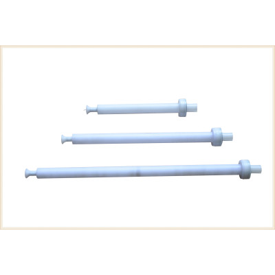 durable powder coating gun Extension are  compatiable with original