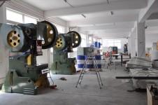 杭州卡罗弗喷涂设备有限公司