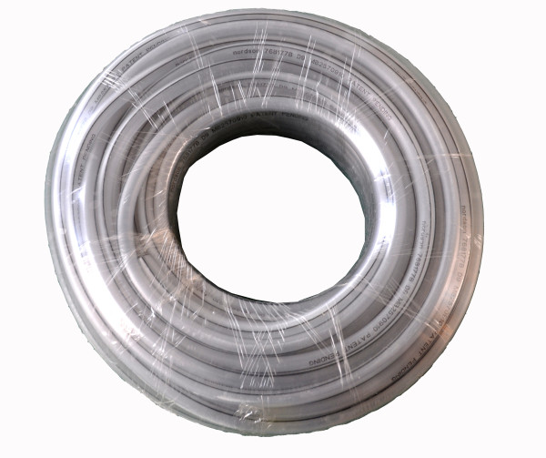 抗静电导电粉管,粉管