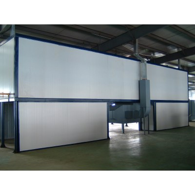 powder coat oven for sale