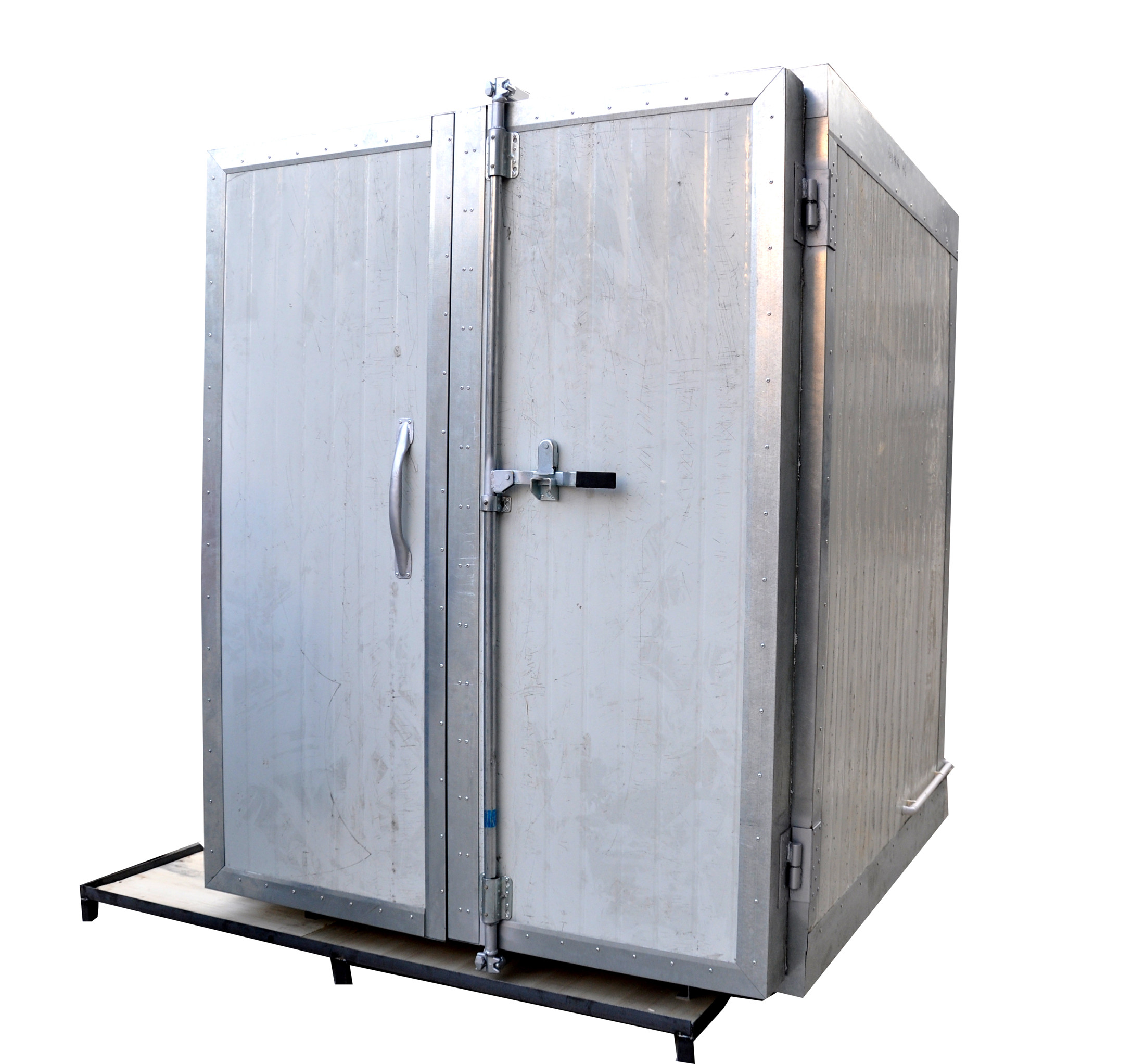 Factory Price Powder Coating Stainless Steel Kitchen: China Powder Coating Oven