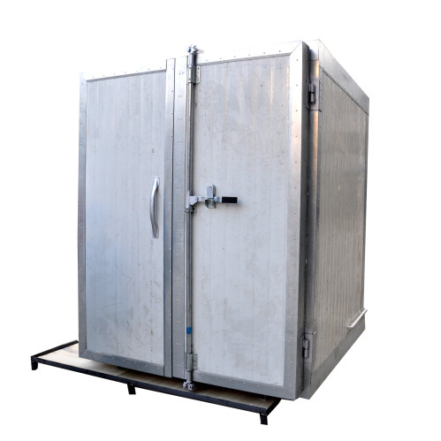 Curing oven for powder coating powder coating oven for Paint curing oven