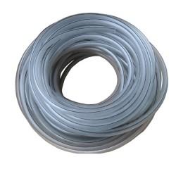 768178 1069787  768176 Anti-Static Powder Tubing