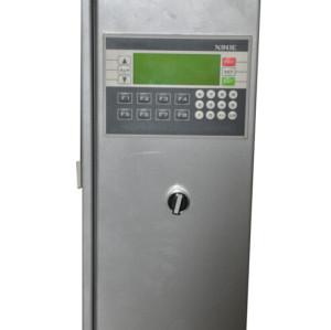 Elektrische Steuerkasten für für Pulverofen und Kabinen