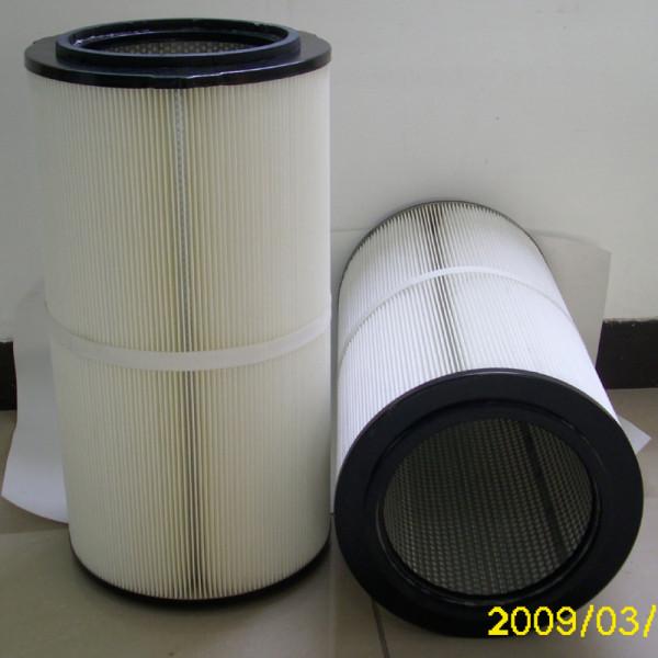 涂装设备配件,粉末回收设备配件