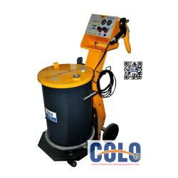 Máquina de pintura COLO-800D-L