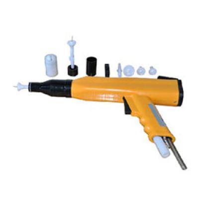 KCI powder gun spare parts
