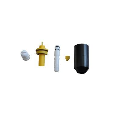 powder gun X1 replacement spare parts