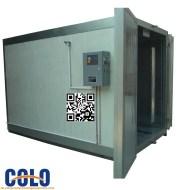 粉末固化烤箱,工业烤箱,设计订做工业烧箱