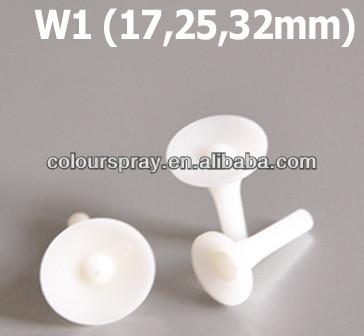 spray gun spare parts 351225