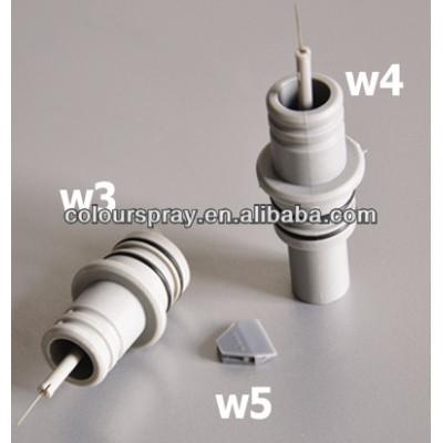 spray gun parts 351339
