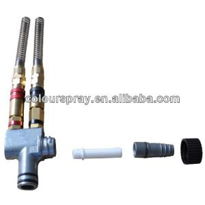 391530 powder pump