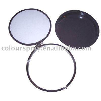 Fluidizing Plate (spare parts of powder hopper)