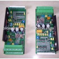 Circuit Board (Spare Parts of Electrostatic Coating Machine)