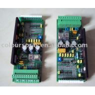 PCB Circuit Board for powder coating machine