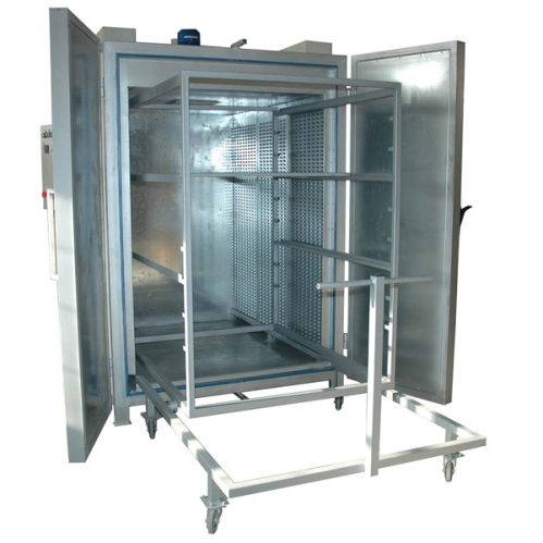 similiar small powder coating oven keywords small size electric powder coating oven powder coating oven