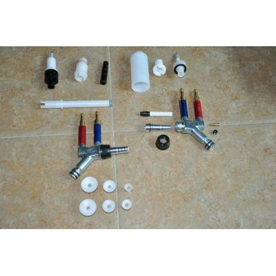 K1 powder injector IJ9000