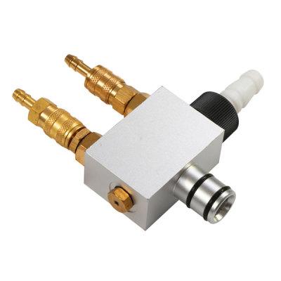 Powder injector PI-P1 0241621