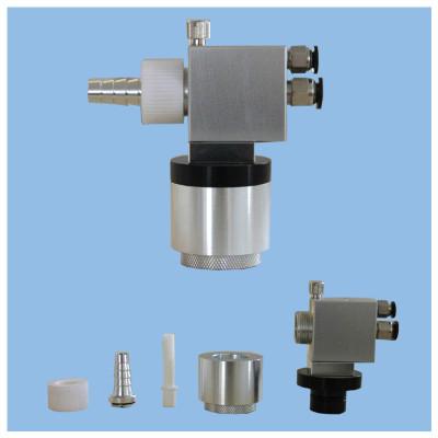 Parker Ionics GX8500 Powder Injector