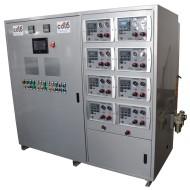 COLO-5000-668 Controller of Automatic Powder Spray Guns