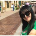Selina.Wang