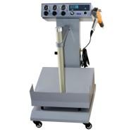 Pulver-Handanlagen COLO-610V