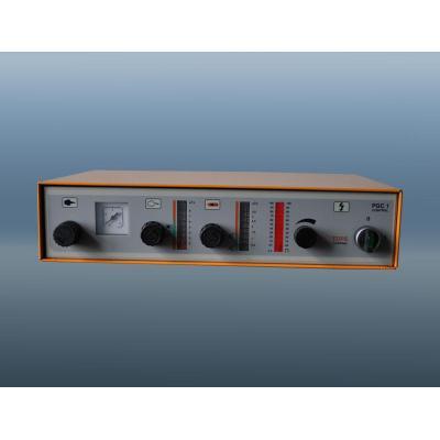 آلة PGC1 جيما