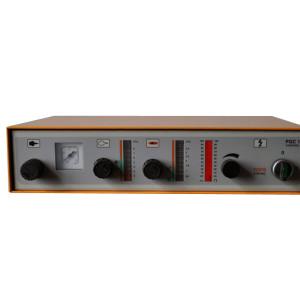 PGC1 Maschine