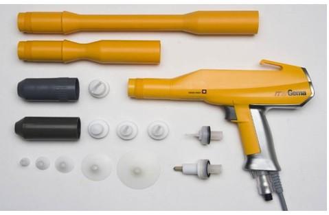 Alternativen Handspritzpistole für colo- SELECT