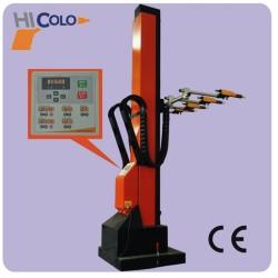 Robot Para Pintura Electroestatica