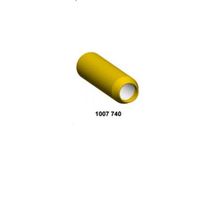 GM03 Thread sleeve 1007740 for gun extensions