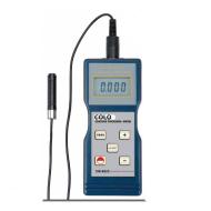 Powder Coating Thickness Gauge meter CM-8822
