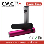 samsung battery portable mobile power bank