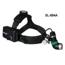 LED Portable Headlight