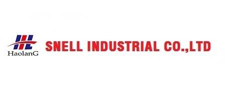 SNELL INDUSTRIAL CO.,LTD
