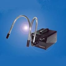 Micro Halogen Cold Light Source