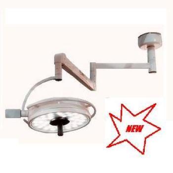 LED Ceiling Surgery Light