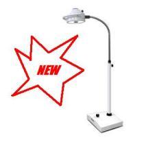 LED Micro Shadowless Light