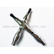 ESCO-E2 Clear atomizer